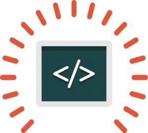 programbuild